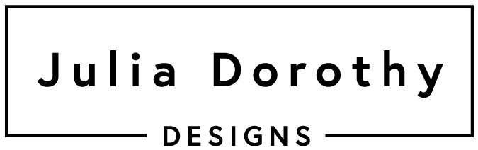 Julia Dorothy Designs